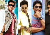 Tollywood Actors Remuneration List | Kothacinema – tollywood actors remuneration