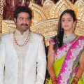 Tollywood Actors Wedding images – marriage photos of tollywood actors