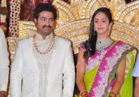 Tollywood Actors Wedding images – tollywood actors wedding photos