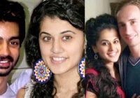 Tollywood Actors Without Makeup | Saubhaya Makeup – tollywood actors without makeup