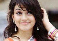 Tollywood Actress   10 of the Best Stars in Recent Time – tollywood famous actress