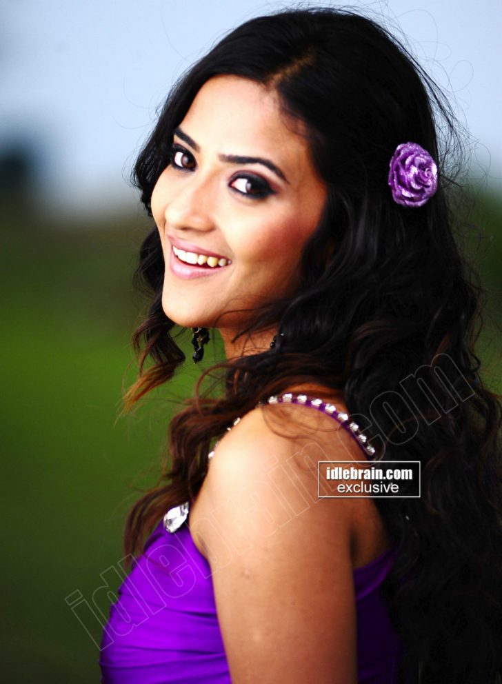 Permalink to How To Enter In Tollywood As An Actress