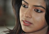 Tollywood actress Amala Paul hd wallpaper | Latest HD ..