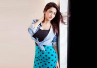 Tollywood actress Anaika Soti gorgeous beauty girl hd ..