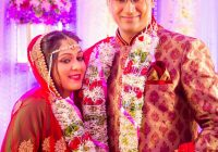 Tollywood actress Ankita Jhaveri Wedding – tollywood actress marriage photos