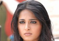 Tollywood Actress Anushka Shetty Hot Face Close UP Photos – anushka tolly wood