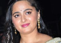 Tollywood Actress Anushka Shetty Top 10 Spicy Chubby Face ..