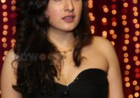 Tollywood Actress Archana Pics 02 (520613) – Actress ..