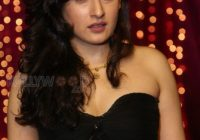Tollywood Actress Archana Pics 06 (520617) – Actress ..