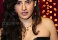 Tollywood Actress Archana Pics 08 (520619) – Actress ..