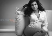 Tollywood Actress Archana Veda Sexy Photoshoot Photos 33 ..