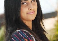 Tollywood Actress Baby Shamili Latest Hot Stills,Execlusiv ..