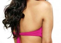 tollywood Actress Backless ~ Hot n sexy Actress – tollywood actress wiki