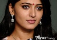 – tollywood actress birthday list