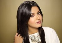 Tollywood actress catherine high definition wallpapers ..