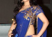 Tollywood Actress Charmi Kaur Hot hd Pictures  – tollywood actress unseen pics