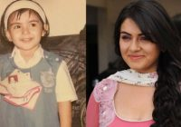 Tollywood Actress childhood pictures,Tollywood celebraties – tollywood child actress