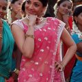 Tollywood Actress Cute Kajal Agarwal in Mr.Perfect ..