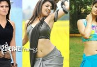 Tollywood Actress fitness secrets revealed | 25CineFrames – tollywood secrets