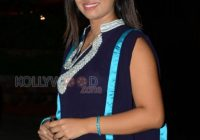 Tollywood Actress Geethanjali Pictures 18 (436999 ..