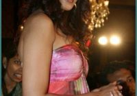 Tollywood Actress Genelia Biography and Her Photo Gallery ..