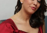 Tollywood Actress Hansika Latest Photos Stills – latest tollywood actress