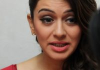 Tollywood Actress Hansika Latest Photos Stills – Tollywood ..