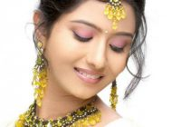 Tollywood Actress HD Beautiful Wallpapers ..