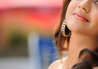 Tollywood Actress HD Wallpapers HD Widescreen Wallpapers ..
