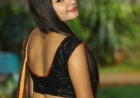 Tollywood Actress Honey Jo Hot Photos (52912) – FilmiLive – tollywood actress photos
