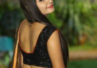 Tollywood Actress Honey Jo Hot Photos Photos, Tollywood ..