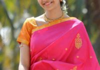 Tollywood Actress Hot In Saree | www.imgkid.com – The ..