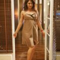 Tollywood Actress Hot Pics In Their Latest Movies   Welcomenri – latest tollywood actress