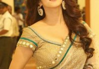 Tollywood Actress Hot Pics In Their Latest Movies | Welcomenri – pic of tollywood actress