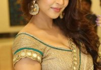 Tollywood Actress Hot Pics In Their Latest Movies | Welcomenri – tollywood movie actress