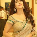 Tollywood Actress Hot Pics In Their Latest Movies   Welcomenri – tollywood new actress images