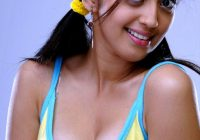 Tollywood Actress Hot Pics | movies free download free ..