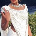 Tollywood actress hot saree Photos – tollywood saree photos