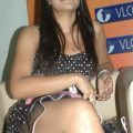 Tollywood actress hot Thighs unseened photos – tollywood actress thighs