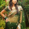 Tollywood Actress Hot Transparent Saree Photos – tollywood actress saree photos