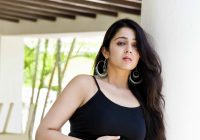 Tollywood actress hot wallpapers download – tollywood actress wallpaper download