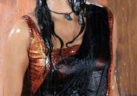 Tollywood Actress Hot Wet Pics Collection – movie collection tollywood