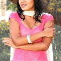 Tollywood Actress Hot Wet Pics Collection – tollywood wet actress