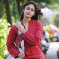 Tollywood Actress Ileana new movie stills | South Wood Gallery – tollywood new movies