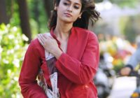 Tollywood Actress Ileana new movie stills   South Wood Gallery – tollywood new movies