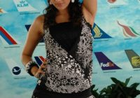 Tollywood Actress Kajal Agarwal Armpits Hot Underarm ..