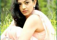 Tollywood Actress Kajal Agarwal Biography and Her Pictures ..
