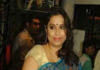 Tollywood Actress Kanchana Moitra Molested On Street, 2 ..