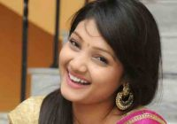 Tollywood Actress Priya Profile Biography Family Photos ..