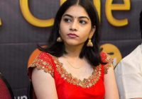 Tollywood Actress Punarnavi Bhupalam Latest HD Images – tollywood actress images download